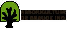 Arboriculture de Beauce